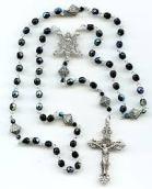 rosary beads 1