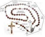 rosary beads 2