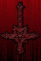 satanic sign of the cross 4