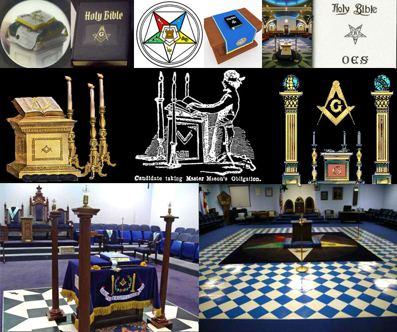 The Vatican All About Yeshua Jesus Christ