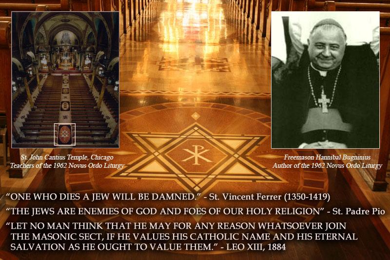 masonic home catholic girl personals Catholic children's home  pennebaker home for girls  masonic widows orphans home:.