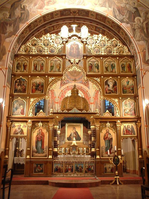 Satans Bride The Roman Catholic Church The Vatican Part 2 All