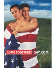 GAY PRIDE9