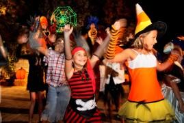 halloween, costumes2