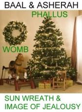 HELLISH CHRISTMAS
