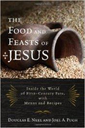 jesus foods 3
