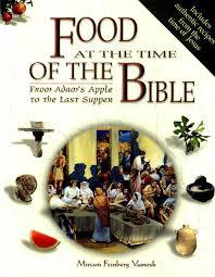 jesus foods 4