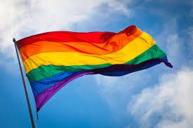 rainbow gay