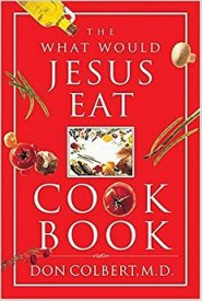 WWJE COOKBOOK