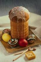 PENIS CAKE3