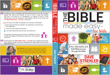 bible made easy1