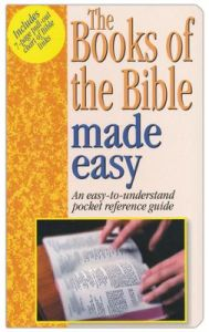 bible made easy4