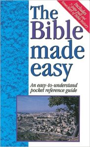 the bible made easy2