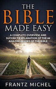 the bible made easy3