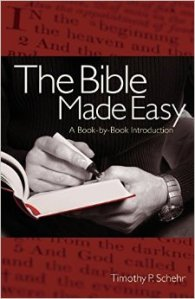 the bible made easy4