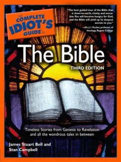 the bible made easy7