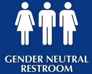 gender-neutral-restroomjpg-d0865ff6ea1ede23