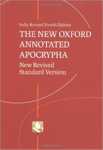 annotated-apocrypha