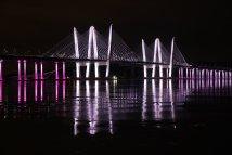 gmmc-bridge-lit-pink