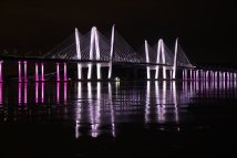gmmc-bridge-lit-pink